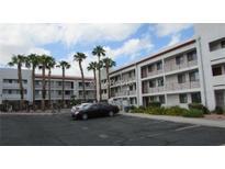 View 1381 E University Ave # 207 Las Vegas NV