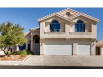 View 1709 Sequoia Dr Henderson NV
