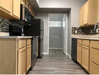View 2615 Gary Ave # 2067 Las Vegas NV