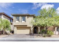 View 7610 Engleberg Ave Las Vegas NV