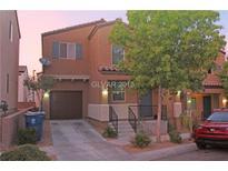 View 9136 Picturesque Ave Las Vegas NV