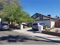 View 7218 Abbeyville Dr Las Vegas NV