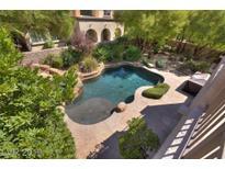 View 12246 Bluebird Canyon Pl Las Vegas NV