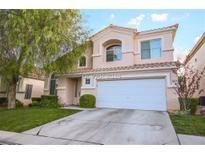 View 171 Tayman Park Ave Las Vegas NV