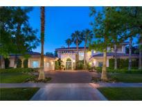 View 1812 White Hawk Ct Las Vegas NV