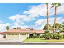 View 1720 Carlos Dr Las Vegas NV