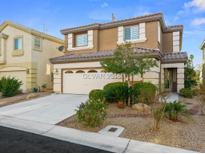 View 537 Halloran Springs Rd Las Vegas NV