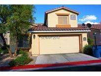 View 1472 Teddington Ct # 102 Las Vegas NV