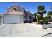 View 5115 Milange St North Las Vegas NV