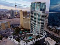View 2700 Las Vegas Bl # 806 Las Vegas NV