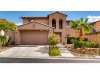 View 912 Encorvado St Las Vegas NV