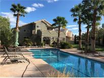 View 6936 White Lakes Ave Las Vegas NV
