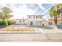 View 4647 Gabriel Dr Las Vegas NV