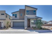 View 517 Everett Ridge Ave North Las Vegas NV