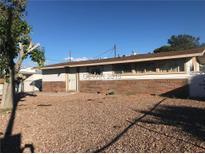 View 706 Upland Bl Las Vegas NV