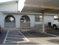 View 5921 Smoke Ranch Rd # A Las Vegas NV