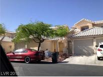 View 8012 Celestial Ave # 201 Las Vegas NV