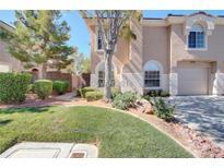 View 10111 Tumbling Tree St Las Vegas NV