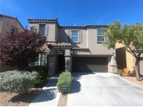 View 10957 Florence Hills St Las Vegas NV