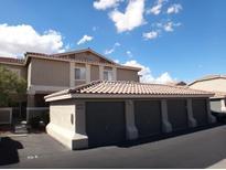 View 3249 Mystic Ridge Ct Las Vegas NV
