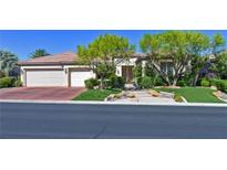 View 2708 Olivia Heights Ave Henderson NV