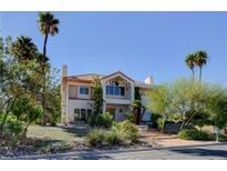 View 803 Santa Helena Ave Henderson NV