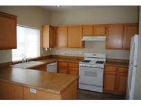 View 3845 Wiggins Bay St # 203 Las Vegas NV