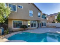 View 8420 Desert Quail Dr Las Vegas NV
