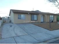 View 6513 Hill View Ave Las Vegas NV