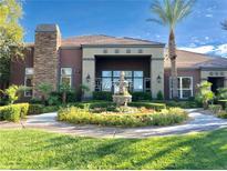 View 7255 Sunset Rd # 1023 Las Vegas NV