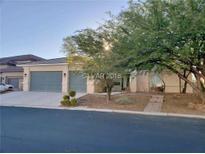 View 5571 Hawley Ct Las Vegas NV