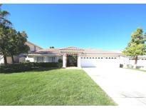 View 9141 Harvest Homes St Las Vegas NV