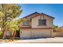 View 7818 Locke Haven Dr Las Vegas NV