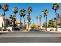 View 3682 Melonies Dr # 5 Las Vegas NV