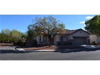 View 11047 Colony Creek Ln Las Vegas NV