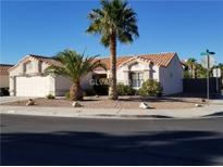 View 2742 Woodbine Ave Henderson NV