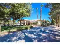View 8560 Haven St Las Vegas NV