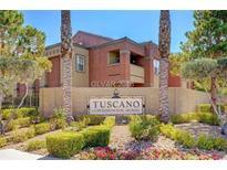 View 7255 Sunset Rd # 2045 Las Vegas NV