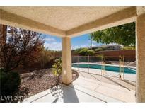 View 837 Purdy Lodge St Las Vegas NV