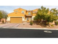 View 7786 Tim Tam Ave Las Vegas NV