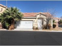 View 824 Painted Vista Ave Las Vegas NV