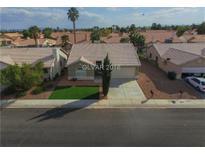 View 4519 Sparta Way North Las Vegas NV
