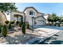View 7905 Brent Leaf Ave Las Vegas NV