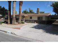 View 1137 Strong Dr Las Vegas NV