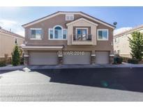 View 8735 Traveling Breeze Ave # 101 Las Vegas NV