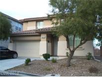 View 3860 Cinnamon Crest Pl Las Vegas NV