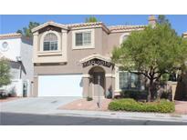 View 8970 Indian Eagle Dr Las Vegas NV