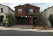 View 5018 Breaking Dawn Ct Las Vegas NV