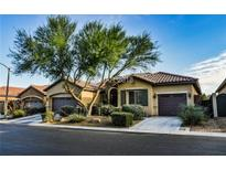 View 9115 Sage Thicket Ave Las Vegas NV