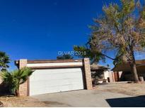 View 3824 Cirrus Ave Las Vegas NV